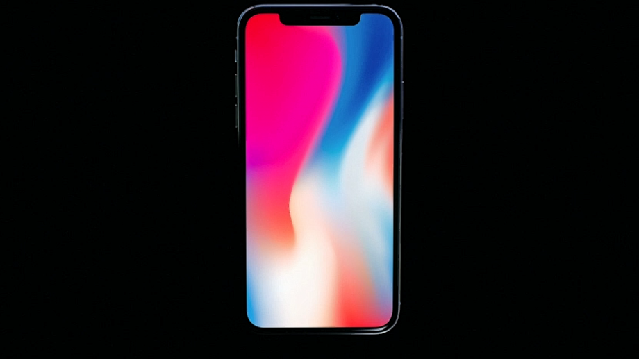 specificaties iphone x
