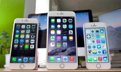 iphone hoesje