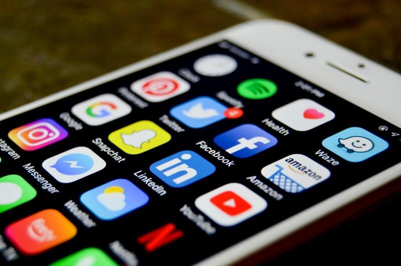 Handige lifehacks voor iPhone gebruikers