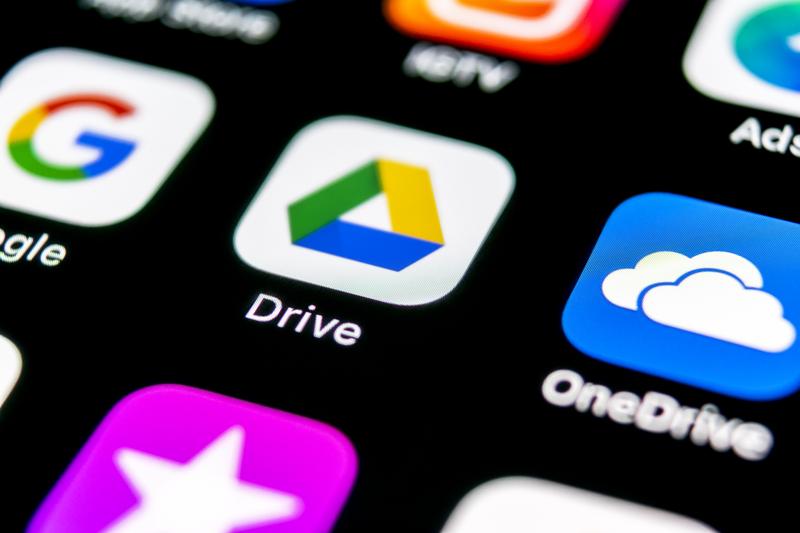 iphone apps verwijderen